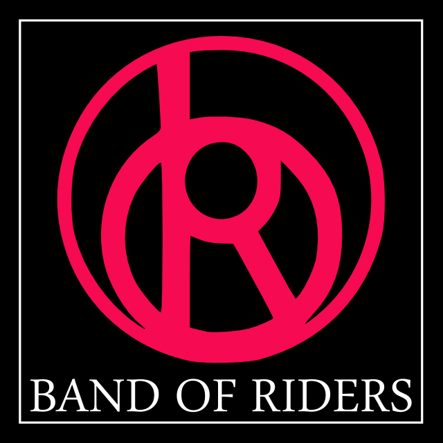 Band of Riders Logo_carre_640